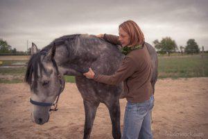 20150907Geli Pferd 1 Therapie 02