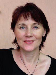 Annette Zeyner, Professorin für Tierernährung an der Uni Halle-Wittenberg und selbst Pferdebesitzerin, stand Rede und Antwort zu den irren Gelüsten der Pferde.