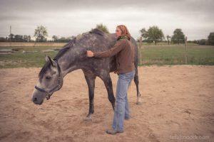 20150907Geli Pferd 1 Therapie 03