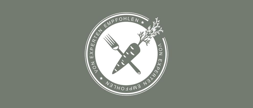 Was Forscher über Futter und Essen wissen - jetzt im Blog FREUNDPFERD.de!
