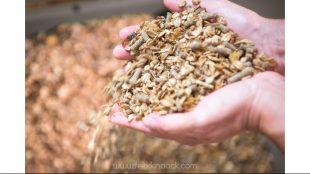 Fertig-Müsli enthält bereits Mineral- und Vitaminvormischungen.